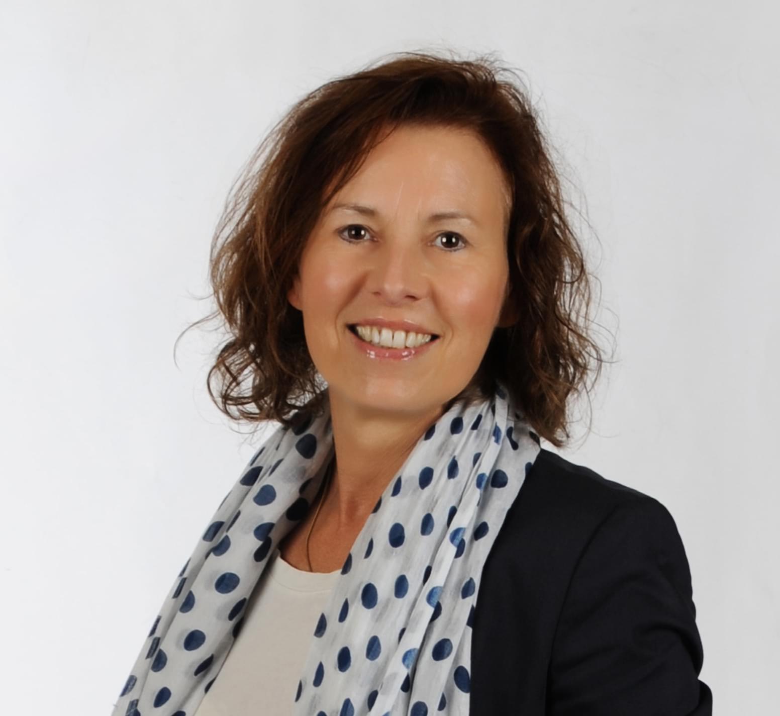 Sabrina Würz